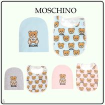 Moschino Baby Slings & Accessories
