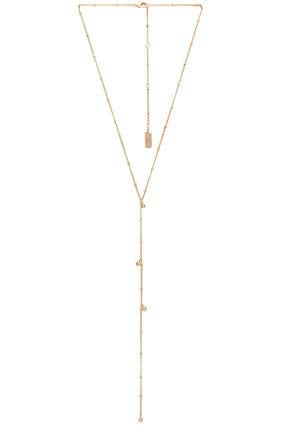 Costume Jewelry Casual Style Necklaces & Pendants