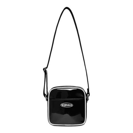 Casual Style Street Style Plain Shoulder Bags