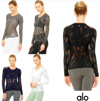 43c8086cf86b83 ALO Yoga Online Store  Shop at the best prices in HK
