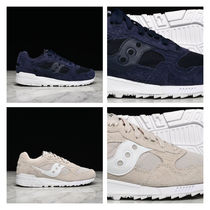 SAUCONY Collaboration Sneakers