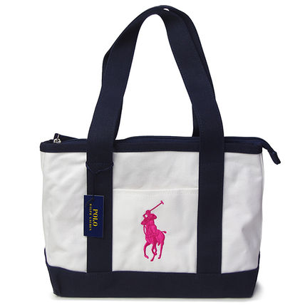 Casual Style Unisex Canvas Bi-color Other Animal Patterns