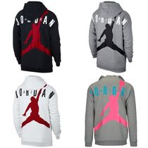 Nike AIR JORDAN Hoodies