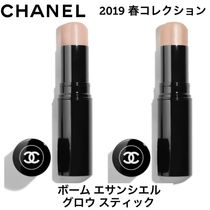 CHANEL Cheeks