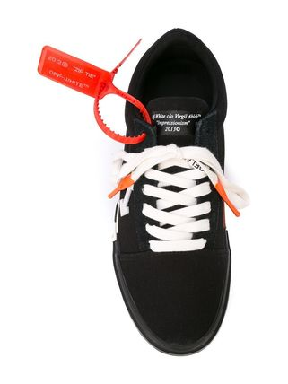 Off-White Sneakers Sneakers 4