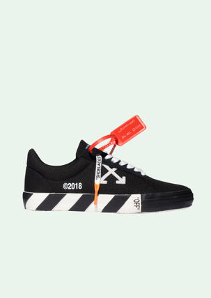 Off-White Sneakers Sneakers 13