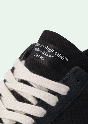 Off-White Sneakers Sneakers 15