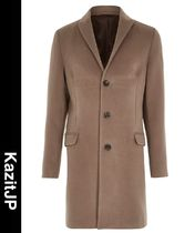 River Island Long Chester Coats