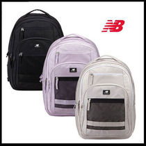New Balance Backpacks