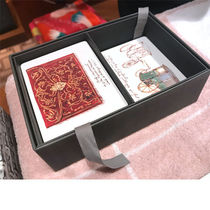 HERMES Bearn Stationery