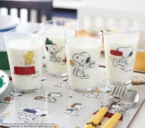 Pottery Barn Cups & Mugs