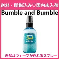 Bumble and bumble Unisex Hair Care