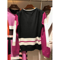 HERMES Bolide Sweaters
