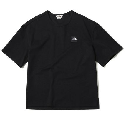 THE NORTH FACE More T-Shirts Unisex T-Shirts 6