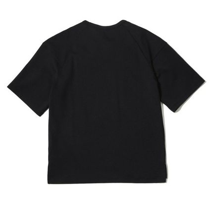 THE NORTH FACE More T-Shirts Unisex T-Shirts 7