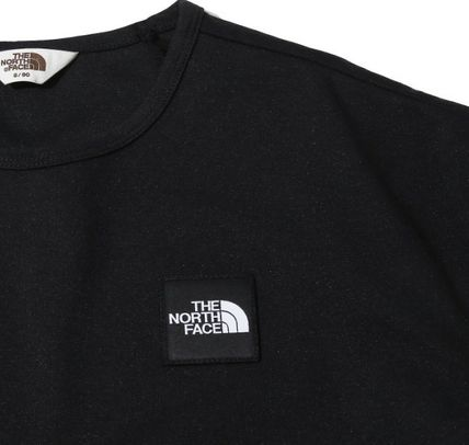 THE NORTH FACE More T-Shirts Unisex T-Shirts 8