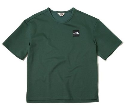 THE NORTH FACE More T-Shirts Unisex T-Shirts 9