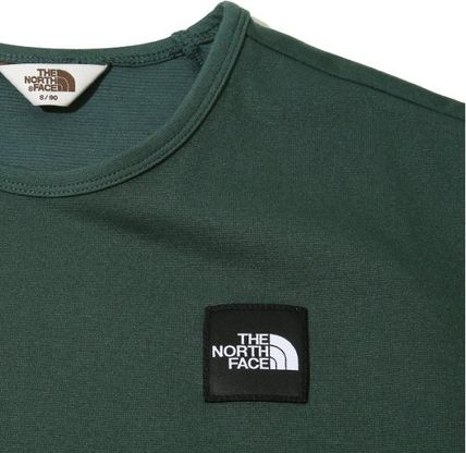 THE NORTH FACE More T-Shirts Unisex T-Shirts 11