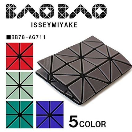 new concept 921ca 8fd9b BAO BAO ISSEY MIYAKE Online Store: Shop at the best prices in HK | BUYMA