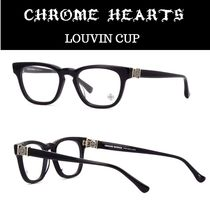 91a9e328265 CHROME HEARTS Men s Eyewear  Shop Online in US
