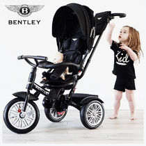 BENTLEY Unisex Street Style Baby Strollers & Accessories