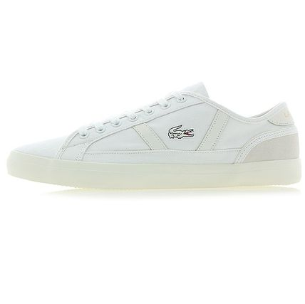 02bc560a9 LACOSTE 2019 SS Sneakers (737CMA006665T) by erison - BUYMA
