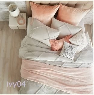 Pillowcases Duvet Covers