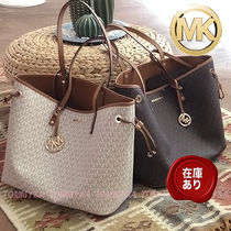 Michael Kors JET SET TRAVEL Mothers Bags