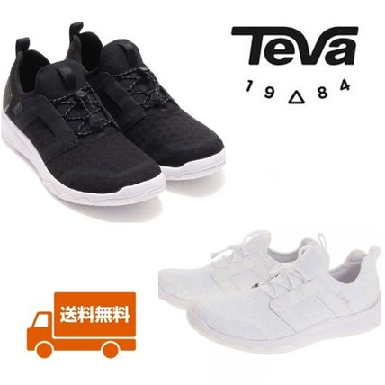 Unisex Special Edition Sneakers
