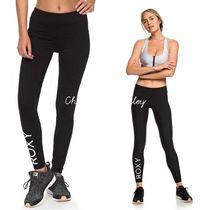 ROXY Activewear Bottoms