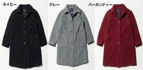 American Eagle Outfitters Coats