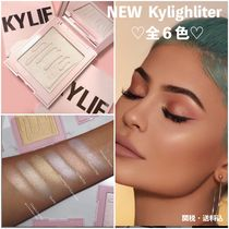 KYLIE COSMETICS Cheeks