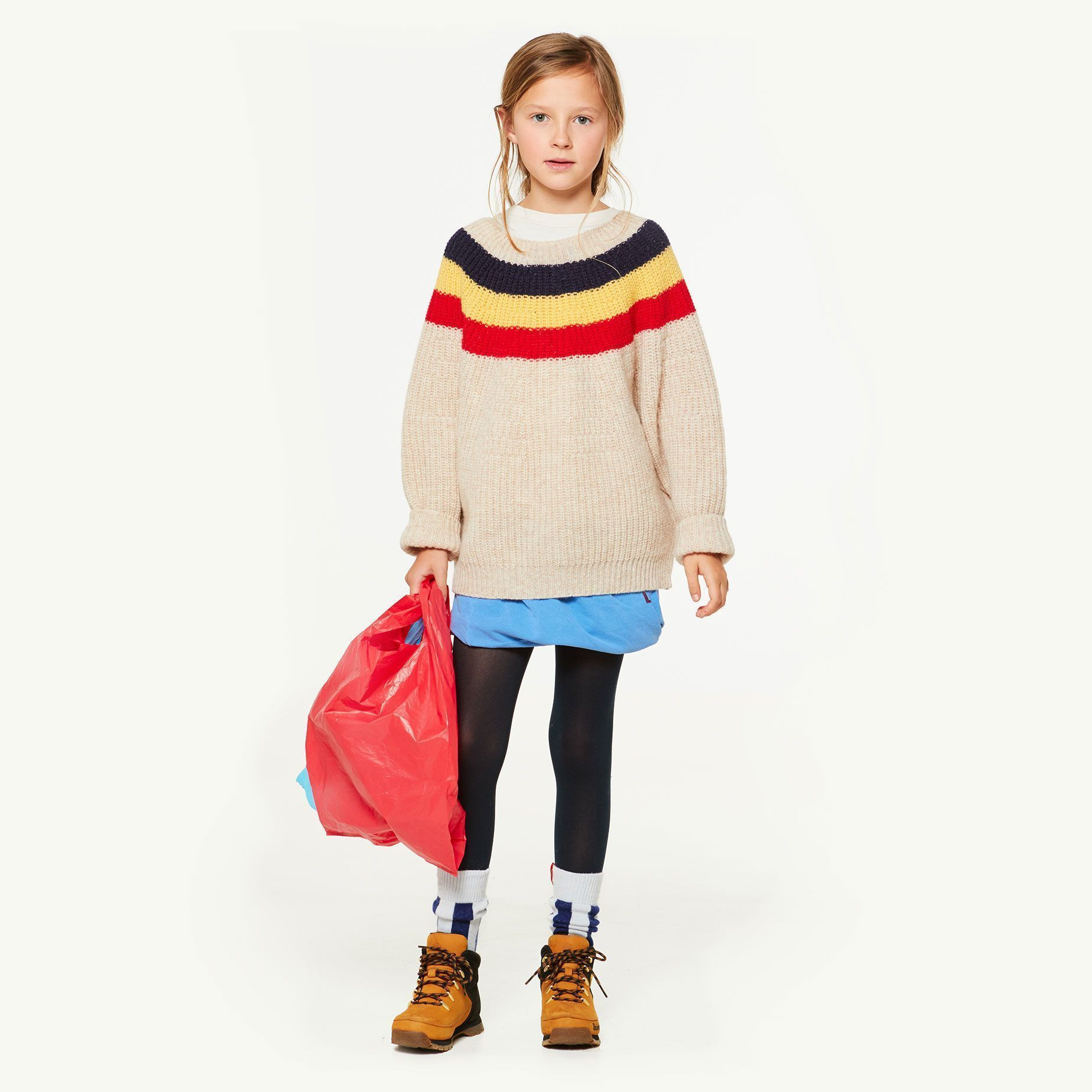 shop bobo choses the animals observatory