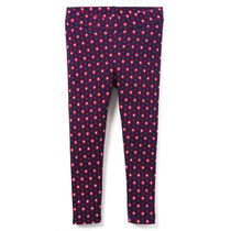 JANIE AND JACK Petit Kids Girl  Bottoms