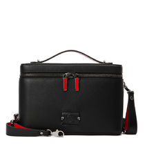 Christian Louboutin Messenger & Shoulder Bags