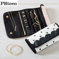 Pottery Barn Travel Accessories