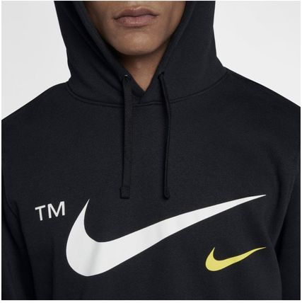 Nike Hoodies Pullovers Long Sleeves Hoodies 7
