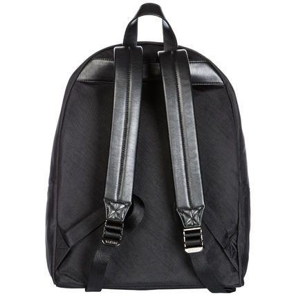 51a0a59a0a VERSUS VERSACE 2018-19AW Backpacks by TM.infinity - BUYMA