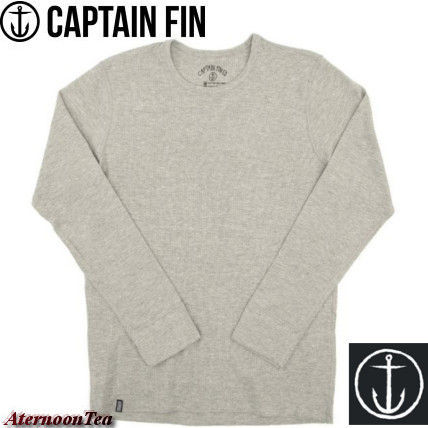 Crew Neck Long Sleeves Plain Cotton Handmade