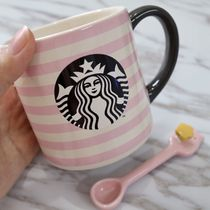 STARBUCKS Special Edition Cups & Mugs