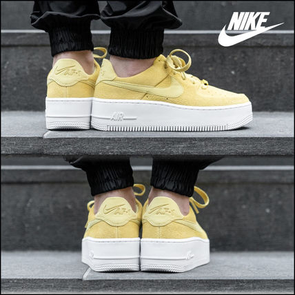 air force one shoes 2019