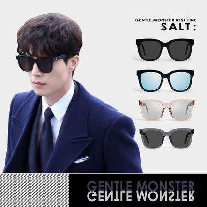 6fb97bbf076 Gentle Monster Sunglasses Sunglasses 19 Gentle Monster Sunglasses Sunglasses  ...