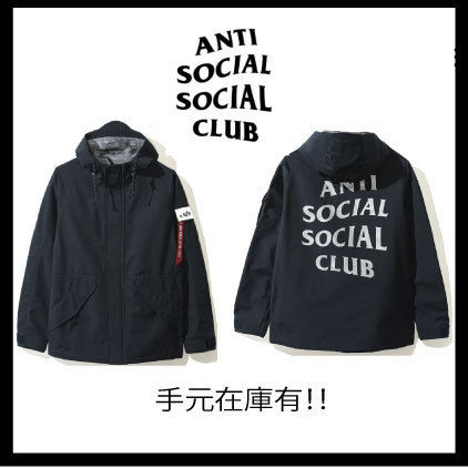 Casual Style Unisex Street Style Plain Outerwear