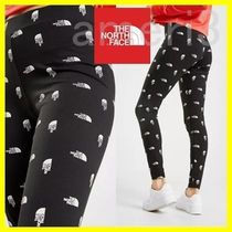 THE NORTH FACE Leggings Pants