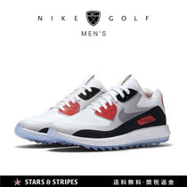 Nike AIR ZOOM Street Style Sneakers