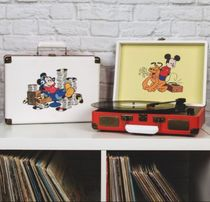 Disney Collaboration Home Audio & Theater