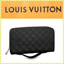 4973bb3d20b5 Louis Vuitton Men s Wallets   Card Holders  Shop Online in US