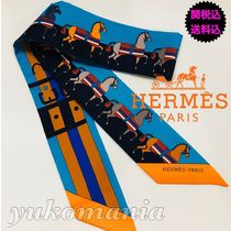 HERMES Women s items Camouflage VERY POPEYE Gift Wrapping by the ... c14e20667ef