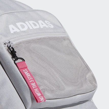 41be809a7bed ... adidas Kids Girl Bags Kids Girl Bags 5 ...