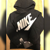 Nike Unisex Co-ord Kids Kids Girl